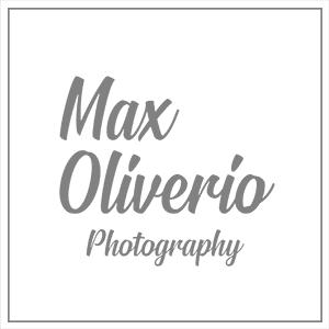 Massimiliano Oliverio