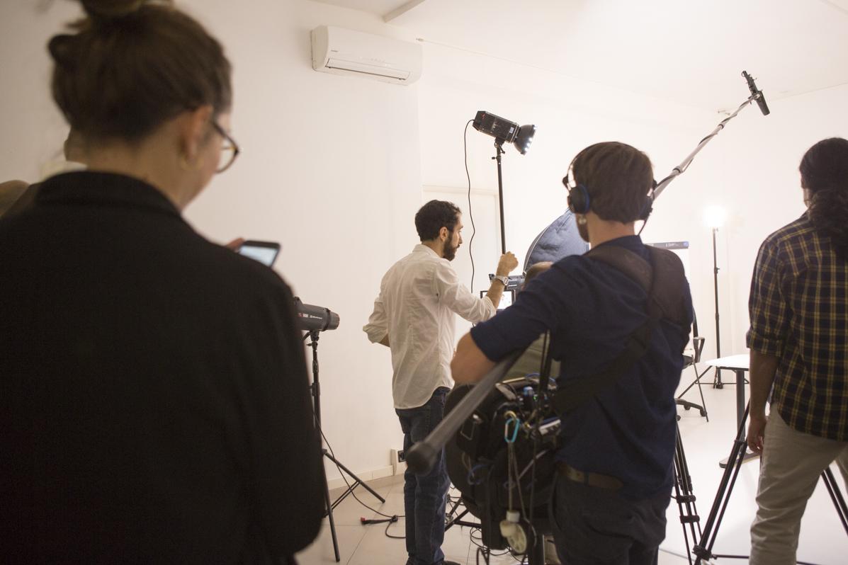BigD Studio